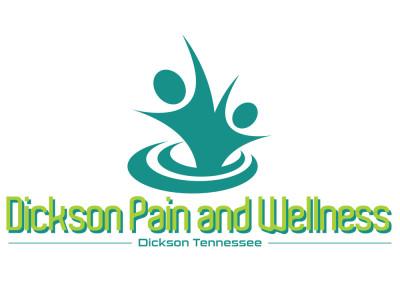 dickson pain
