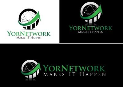 YorNetwork