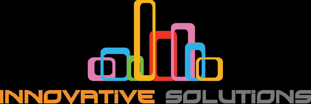 Innovative Solutions12